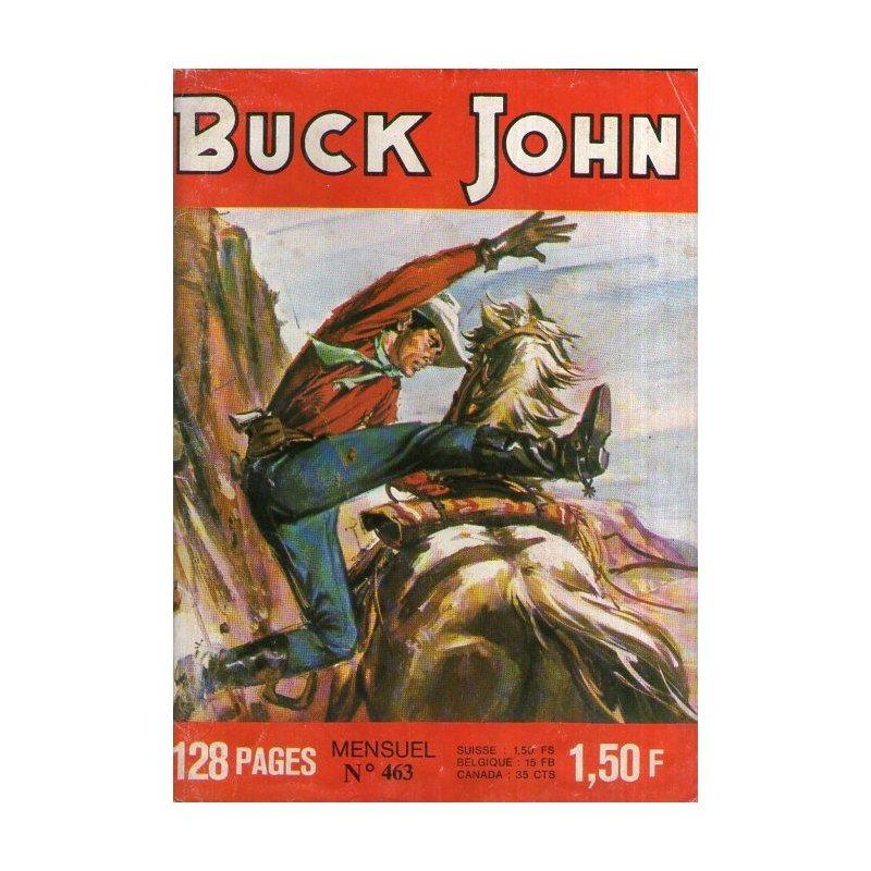 1-buck-john-463