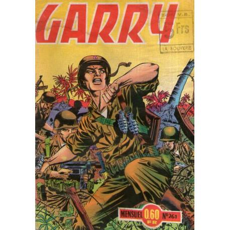 1-garry-261