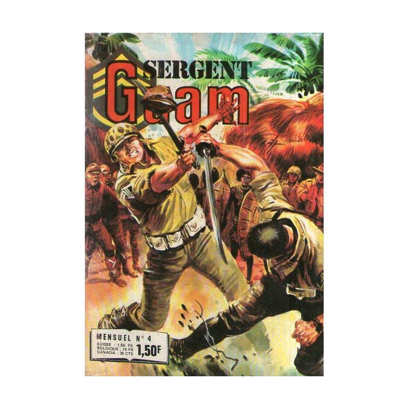 1-sergent-guam-4