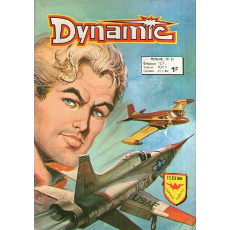 1-dynamic-24