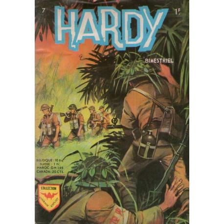 1-hardy-7