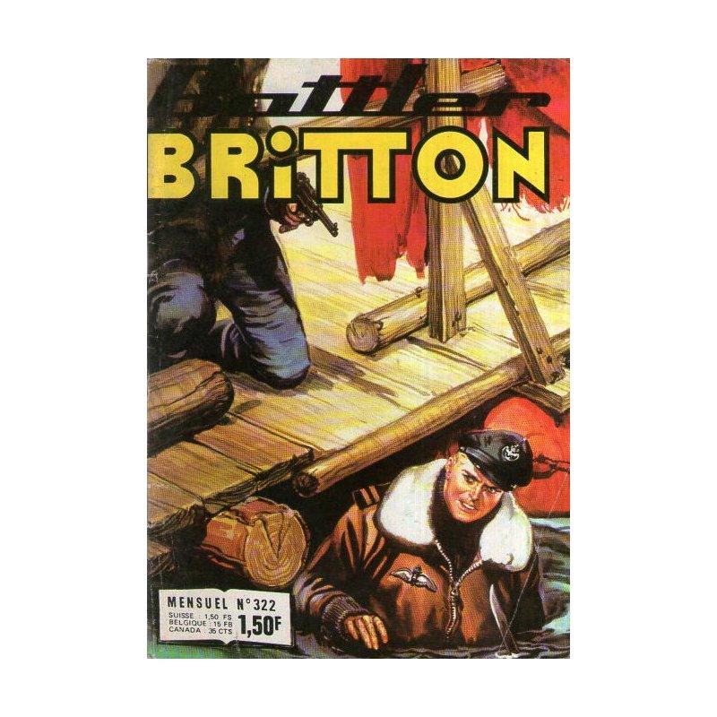 1-battler-britton-322