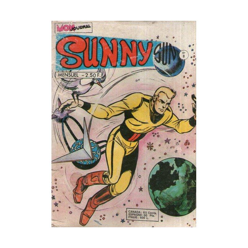 1-sunny-sun-8