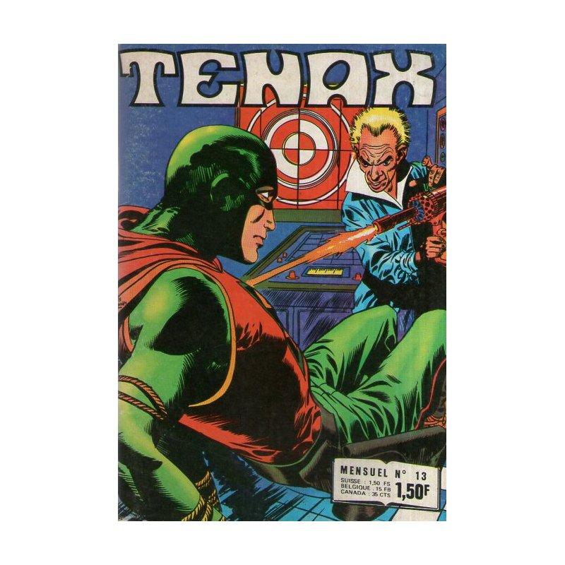 1-tenax-13