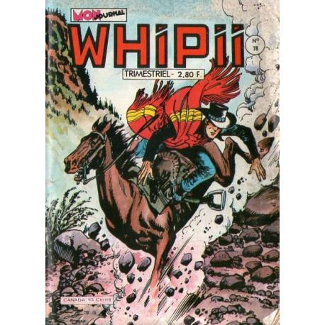 1-whipii-78