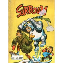 Surboum (100)