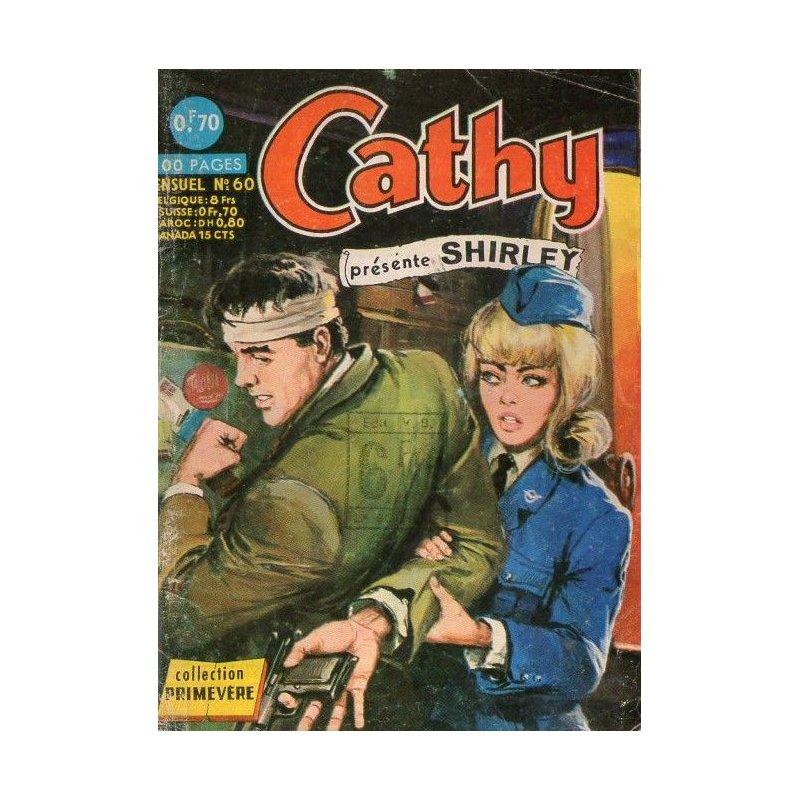 1-cathy-60