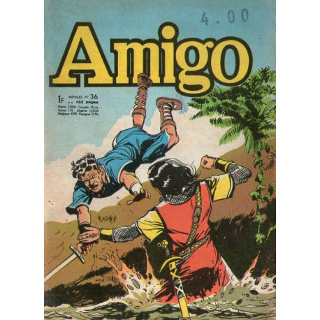 1-amigo-36