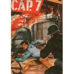 Cap 7 (33)