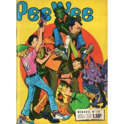 Pee Wee (10)