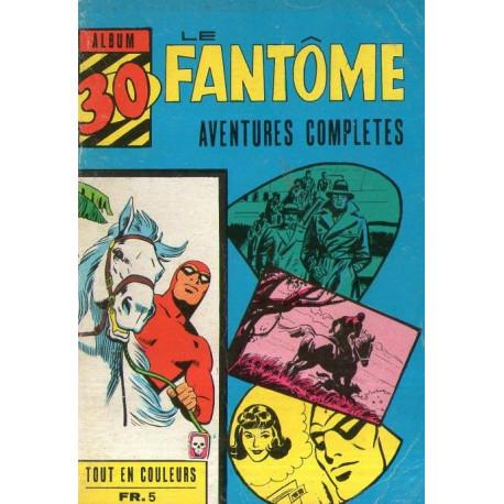 1-fantome-recueil-30-357-a-361