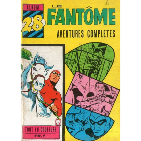 1-fantome-recueil-28-347-a-351