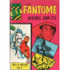 1-fantome-recueil-31-362-a-366