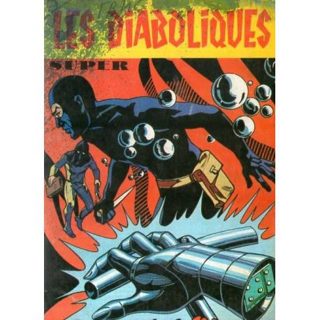 1-les-diaboliques-recueil-28