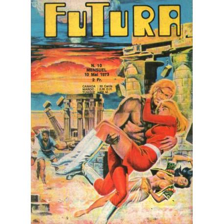 1-futura-10