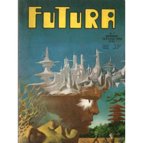 1-futura-7
