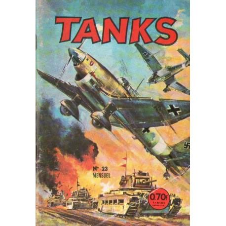 1-tanks-23