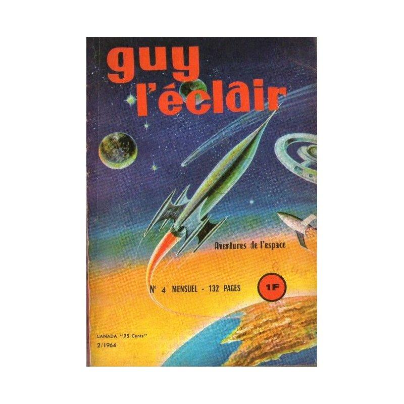 1-guy-l-eclair-4