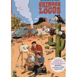 Gringos locos (1)