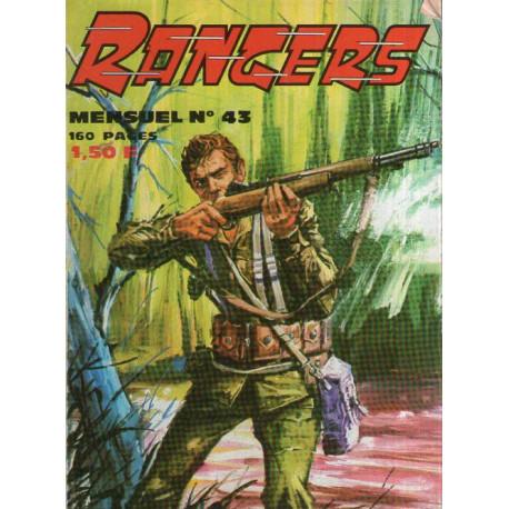 1-rangers-43