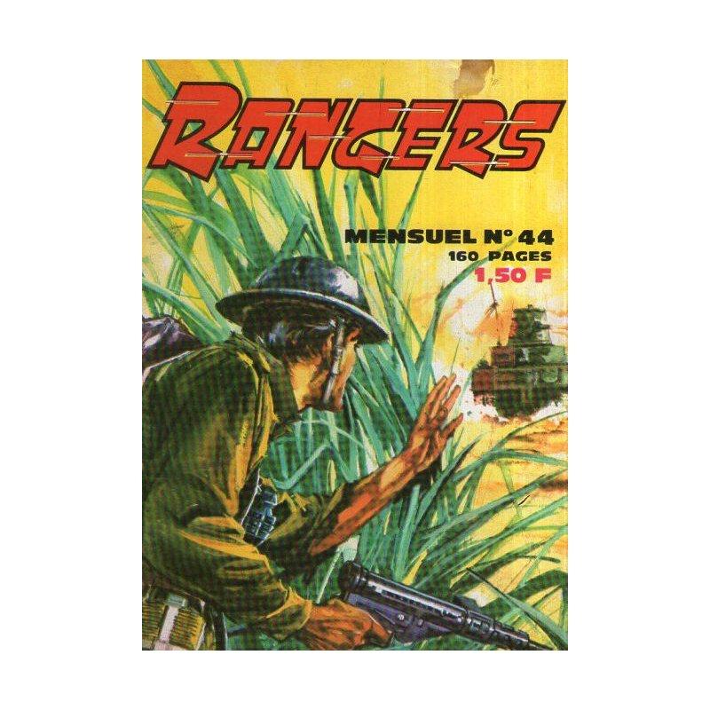 1-rangers-44