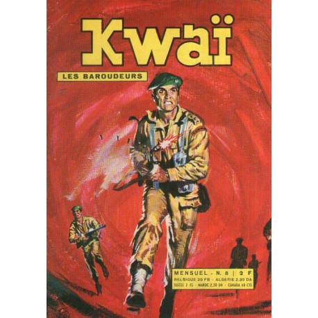 1-kwai-8