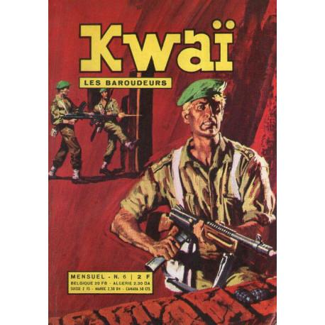 1-kwai-6