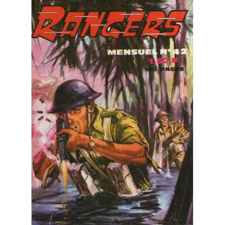 1-rangers-42