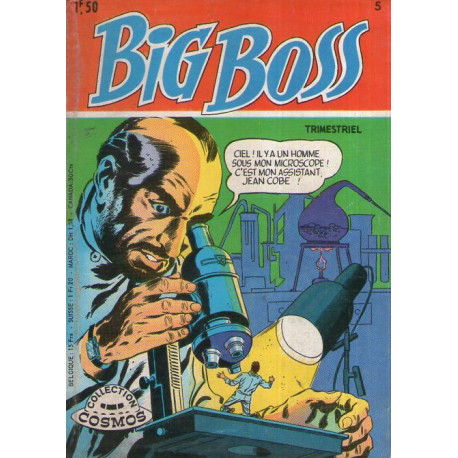 1-big-boss-5