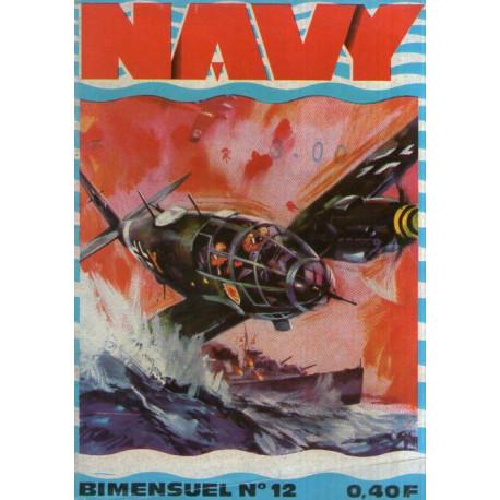 1-navy-12