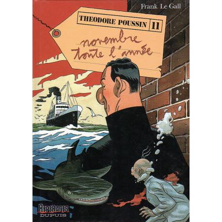 1-theodore-poussin-11-novembre-toute-l-annee