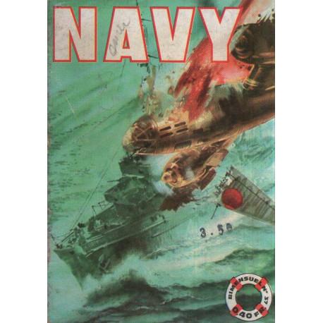 1-navy-37