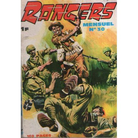 1-rangers-30