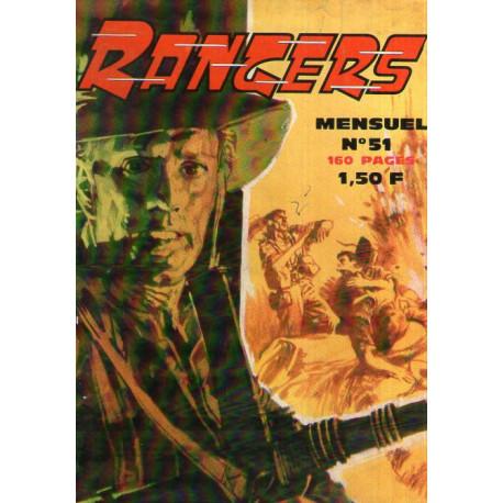 1-rangers-51