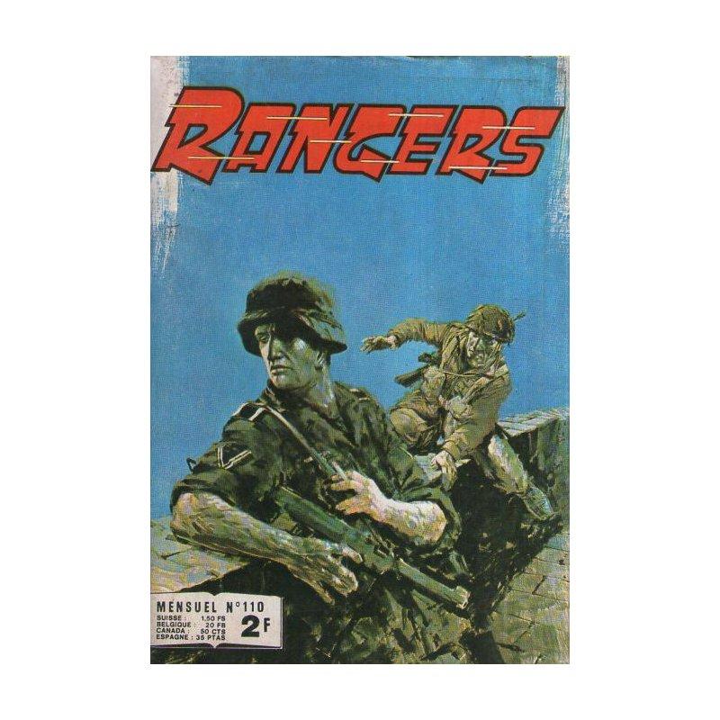 1-rangers-110