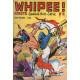 1-whipee-dakota-special-hors-serie6