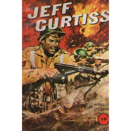 1-jeff-curtiss-26