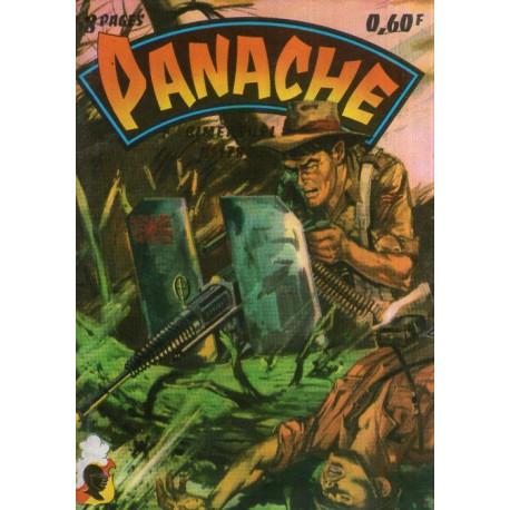 1-panache-178