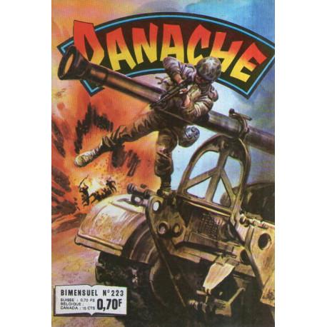 1-panache-223