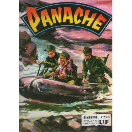 1-panache-243