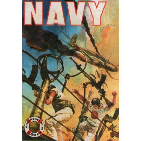 1-navy-39