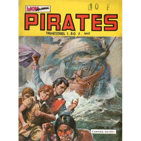 1-pirates-47