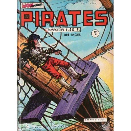 1-pirates-51