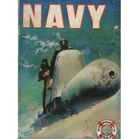 1-navy-15