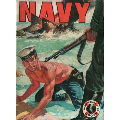 1-navy-20