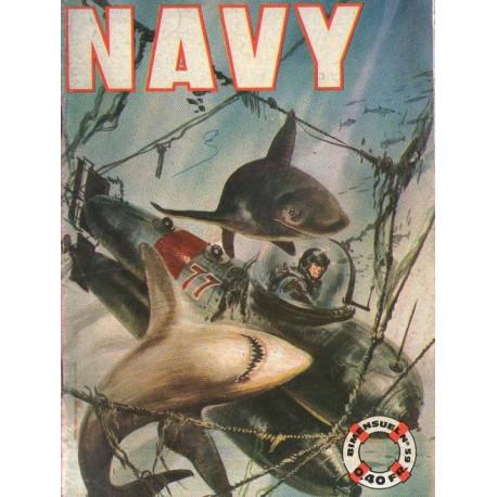 1-navy-59