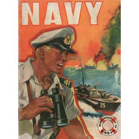 1-navy-36