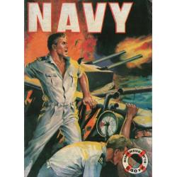 Navy (19) - L'Intrépide
