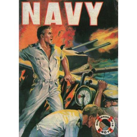 1-navy-19