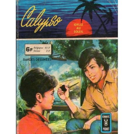 1-calypso-recueil-1096